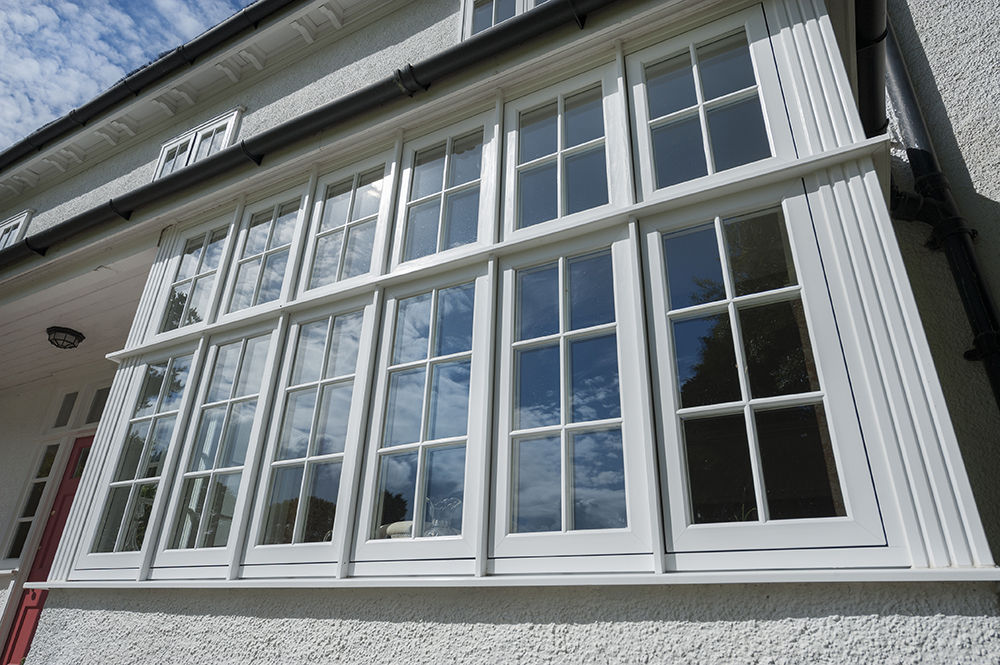 uPVC Windows Bournemouth