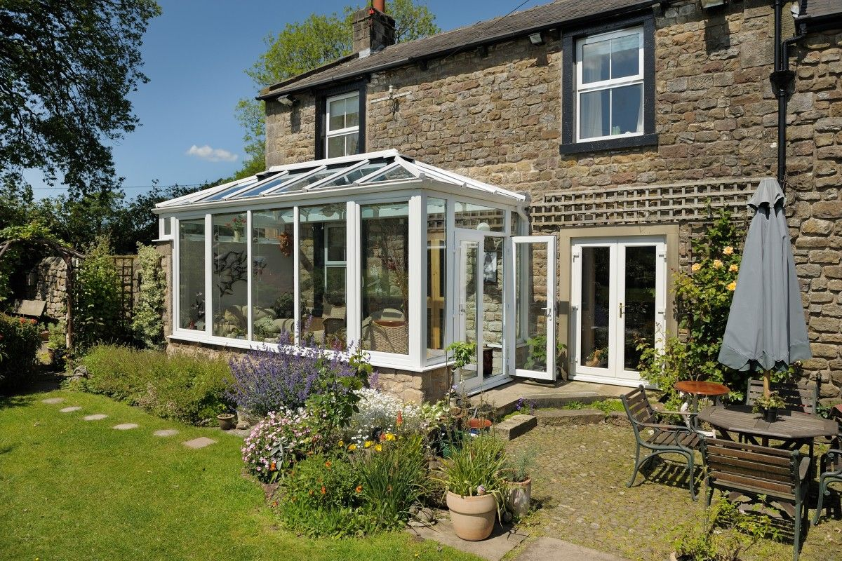 Conservatories Guildford