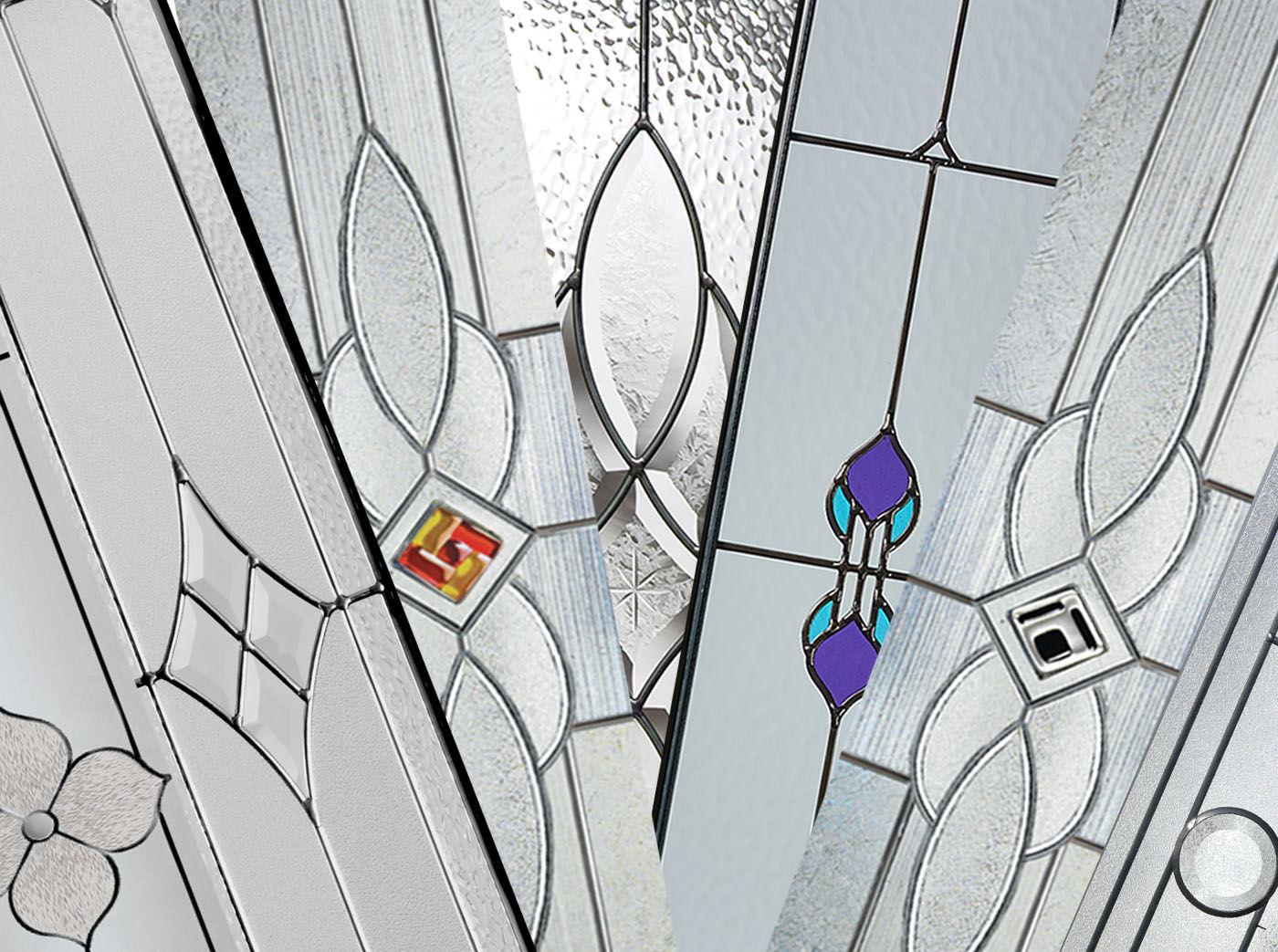 Double Glazing Bishops Waltham