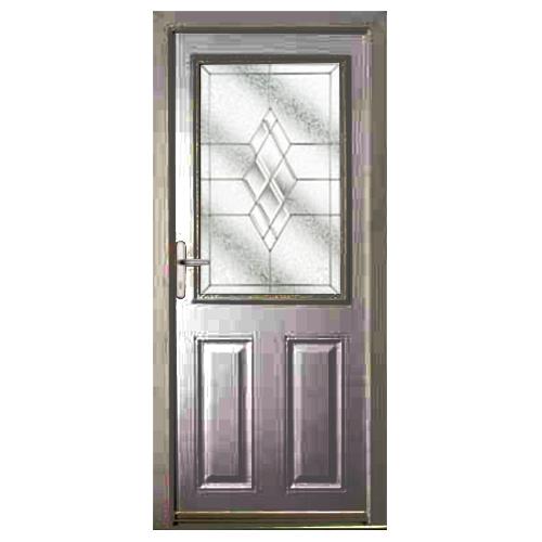 Composite Doors West Parley
