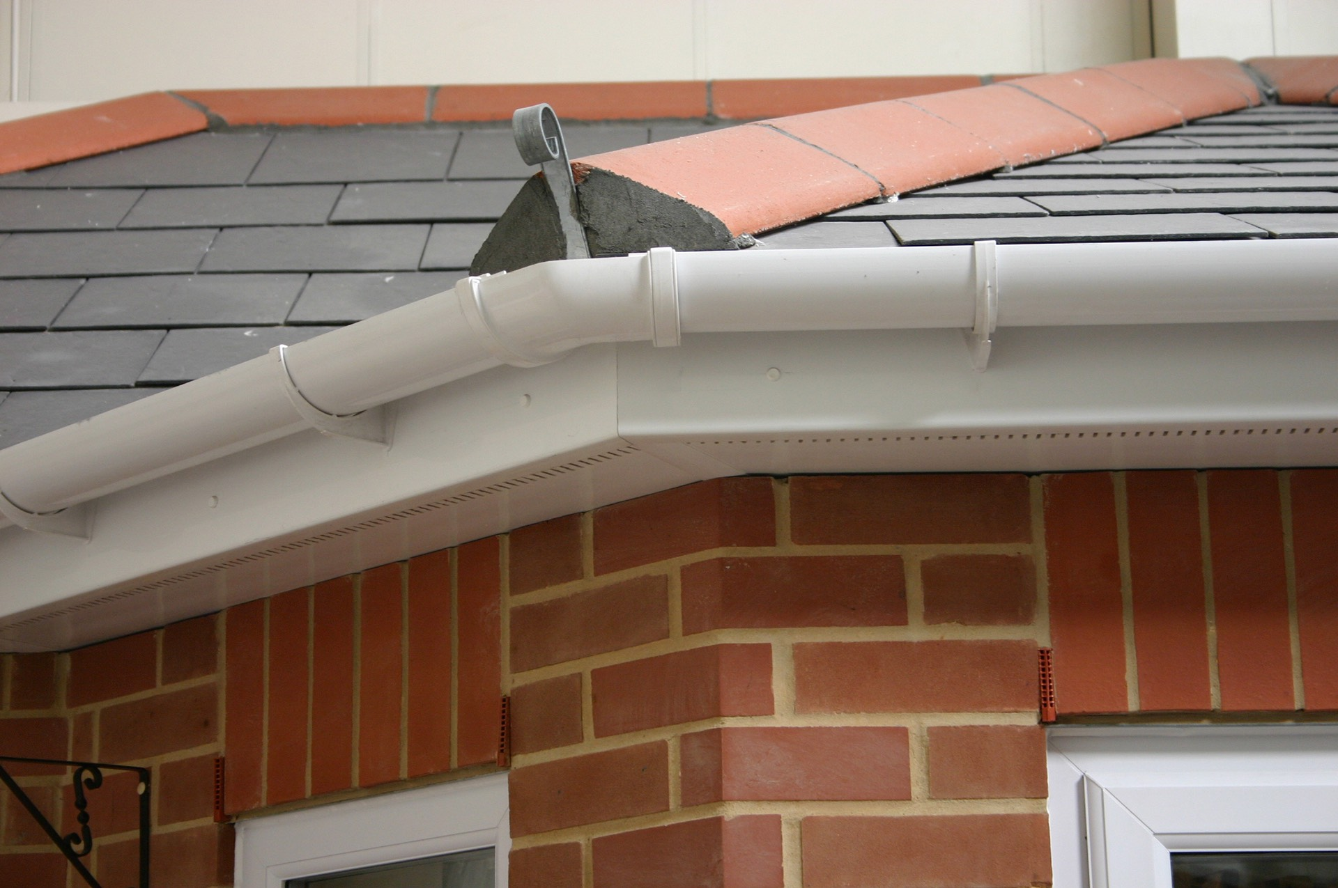 Reasons to Improve the Roofline of my Home