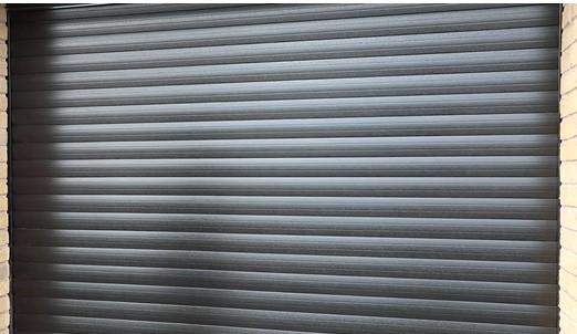 Garage Door Installation Winchester, Hampshire