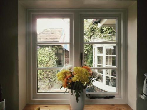 timber windows winchester