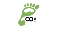 CO2 Energy Rating