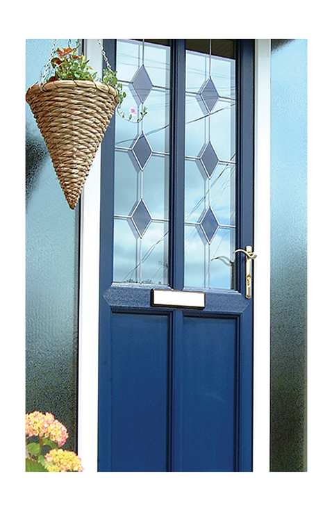Upvc Front Doors Bi S Waltham Door Prices