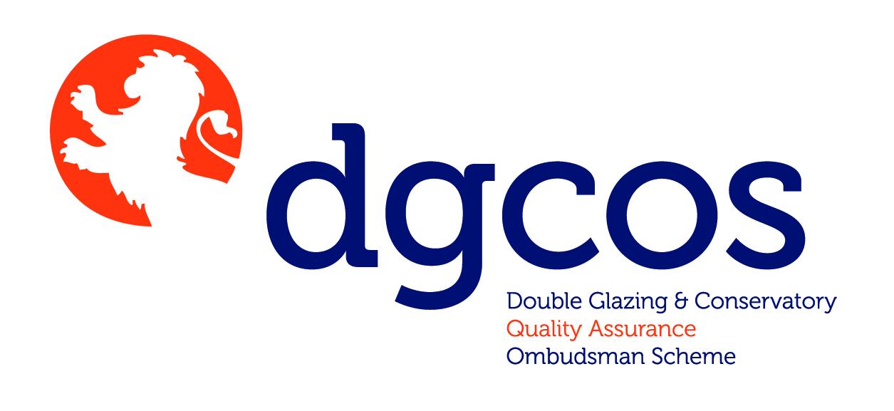 DCGOS