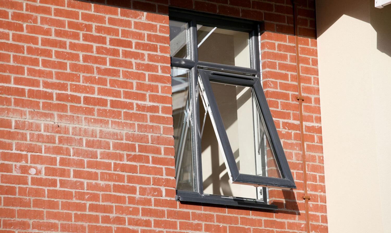 PVC Window Online Alton